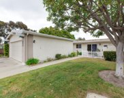 3857 Rosemary Way, Oceanside image