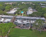 31 S Forest Beach Unit #13, Hilton Head Island image