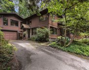5531 244th St SE, Woodinville image