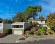 520 Wellington Way, Vacaville image