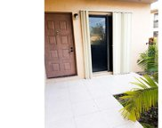 2361 NW 37th Ave Unit 2361, Coconut Creek image