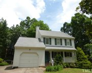 1216 Oakside Court, Raleigh image
