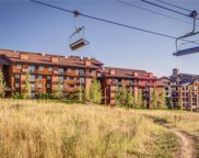 2420 Ski Trail Lane Unit 406, Steamboat Springs image