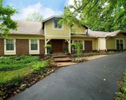 15116 Isleview, Chesterfield image