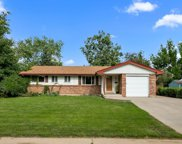 2361 Beech Court, Golden image