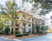 3777 Peachtree Rd Unit 914, Brookhaven image