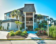 5601 N Ocean Blvd. Unit C-315, Myrtle Beach image