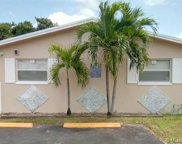 1036 Nw 5th Ave, Fort Lauderdale image