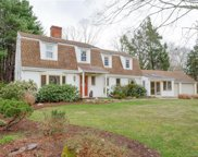 28 Lakeview  Drive, West Hartford image
