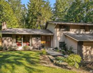 5415 135th Place SW, Edmonds image