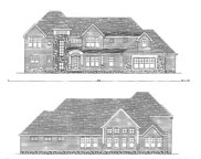 106 Forest Gate, Perrysburg image