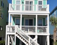 1513 B South Ocean Blvd, Surfside Beach image