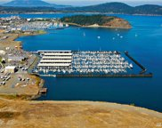 2415 T Ave Unit A-6, Anacortes image