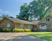 1292 Holly Point Road, Virginia Beach image