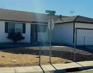 801 Brittany Ct, Fernley image