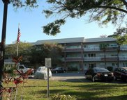 2460 Persian Drive Unit 64, Clearwater image