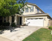 4133  Aragon Way, Rancho Cordova image