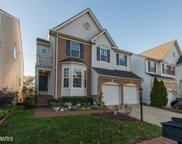 4152 SULSER PLACE, Chantilly image