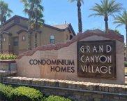 8250 N Grand Canyon Drive Unit 2113, Las Vegas image