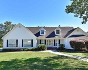 1410 Garvin Ct, Cantonment image