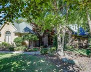 7302 Autumn Hill, West Bloomfield Twp image
