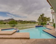 8624 N 64th Place, Paradise Valley image