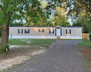 6959 March Woods Court Unit 45, Theodore image