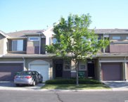 1541 W Alsace, West Valley City image