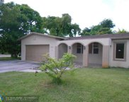 6545 SW 24th St, Miramar image
