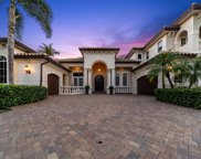 480 Wedge Dr, Naples image