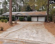 306 Valcour Road, Columbia image