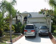14450 Pine Lily DR, Fort Myers image