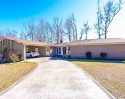 5006 Forest Dr., Loris image
