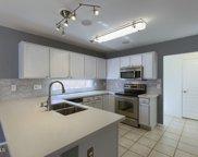 15550 N Frank Lloyd Wright Boulevard N Unit #1032, Scottsdale image