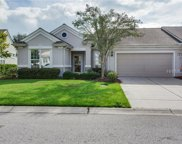 48 Seaford Place, Bluffton image