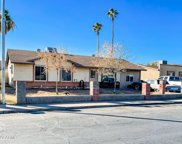 709 E Holmes Avenue, Mesa image