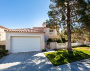 8243 Horseshoe Bend Lane, Las Vegas image