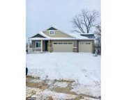 1000 Blanch  Court, Mantorville image