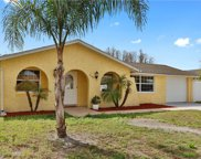 7140 Daggett Terrace, New Port Richey image