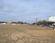 1019 E Hillside Rd, Laerdo image