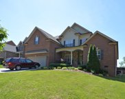 4304 Platinum Drive, Knoxville image