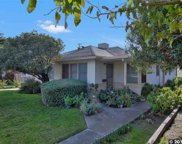 3403 Willow Pass Rd, Bay Point image