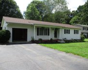 145 Bowman  Road, Statesville image