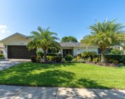 2886 Wildwood Drive, Clearwater image