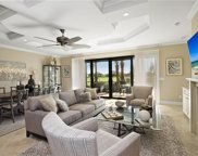 8764 Bellano Ct Unit 3-103, Naples image