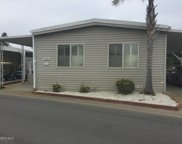 5540 5TH Street Unit #133, Oxnard image