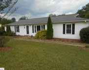 312 Antioch Road, Easley image