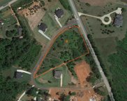 121 Grassy Meadows Drive, Travelers Rest image