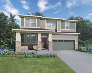 9325 Quintero Street, Commerce City image
