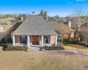 17623 Eaglewood Dr, Baton Rouge image